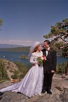 Wedding and Honeymoon of Maria and Aleksey